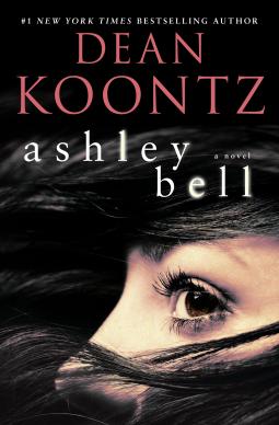 Ashley Bell (Dean Koontz)