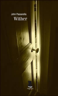 Wither, Italian Reprint Edition