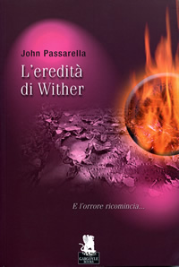 Wither's Legacy, Italian Edition - Click to see larger image in new window