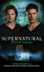 Supernatural: Rite of Passage, Titan Books