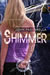Shimmer, Dark Quest Books