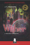 Wither - Italian Edition