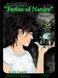 Wend Ward in FORCES OF NATURE, PDF eBook Download